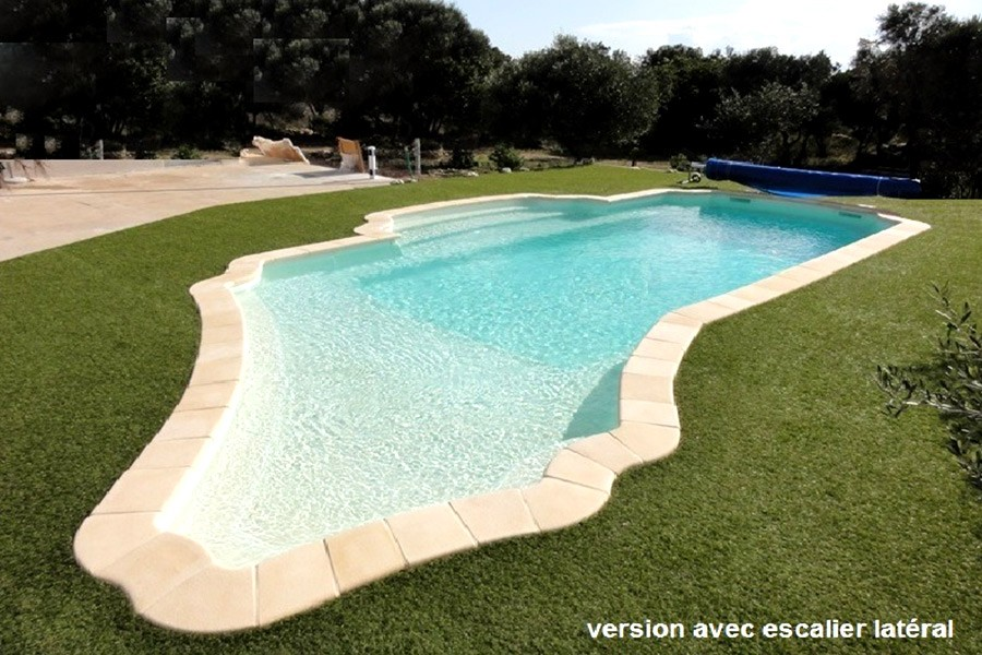 piscine coque 10m2 piscine bois 10m2 am nager sa piscine coque polyester piscine polyester. Black Bedroom Furniture Sets. Home Design Ideas