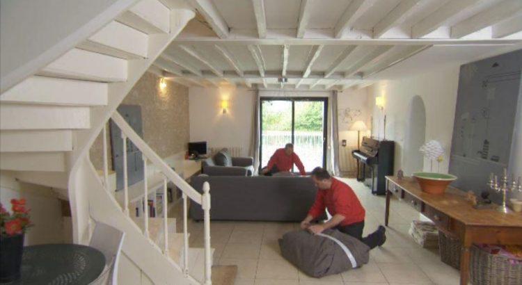 Comment Aménager Votre Petit Appartement Parisien ?